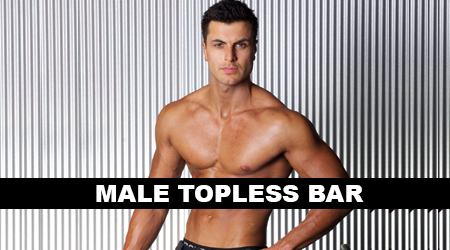 male-topless
