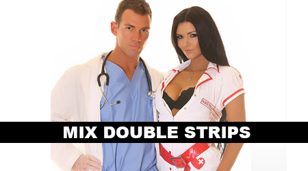 mix-double-strips