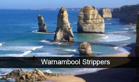 Warnamboolpng